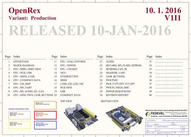 OpenRex-V1I1-Schematic-Screenshot.png