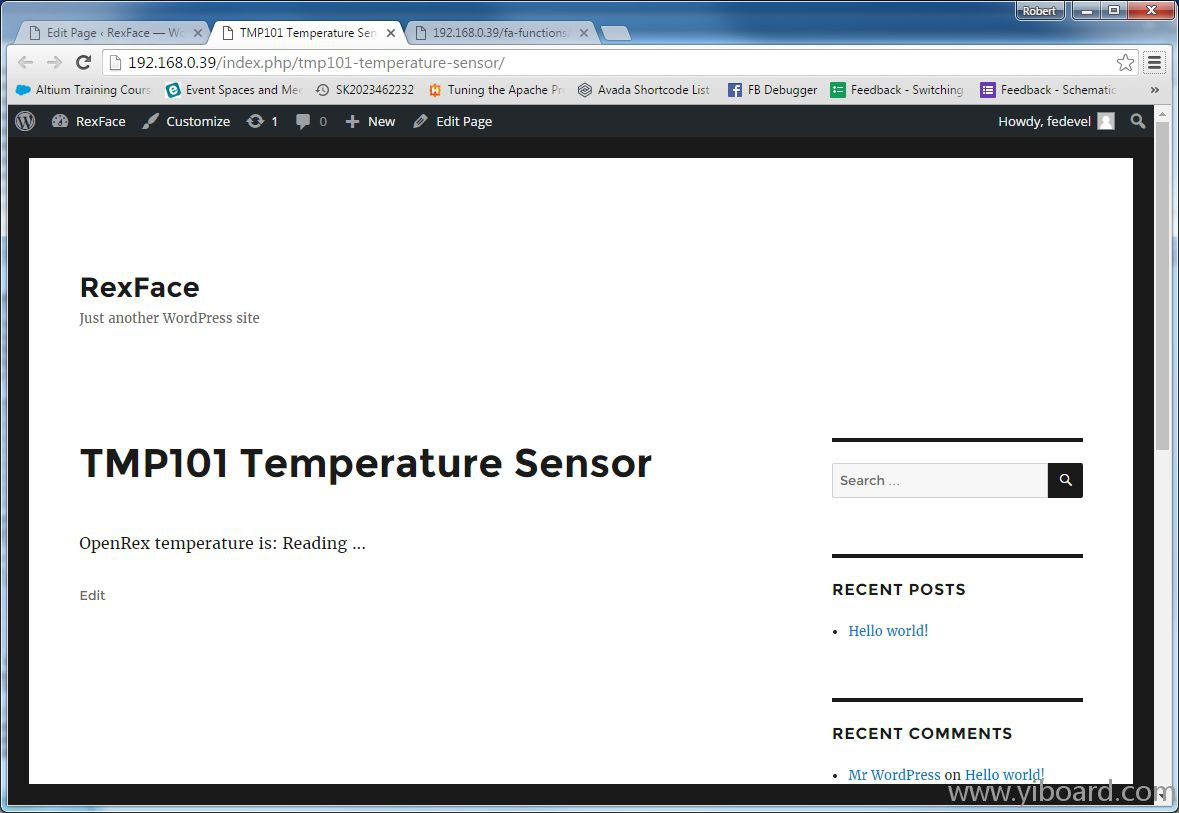 TMP101-Temperature-Sensor-page-Reading.jpg