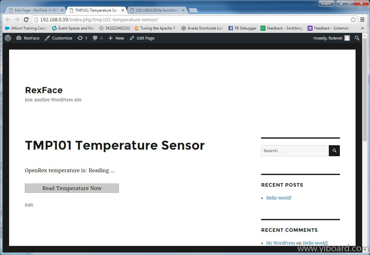 TMP101-Temperature-Sensor-page-Button.jpg