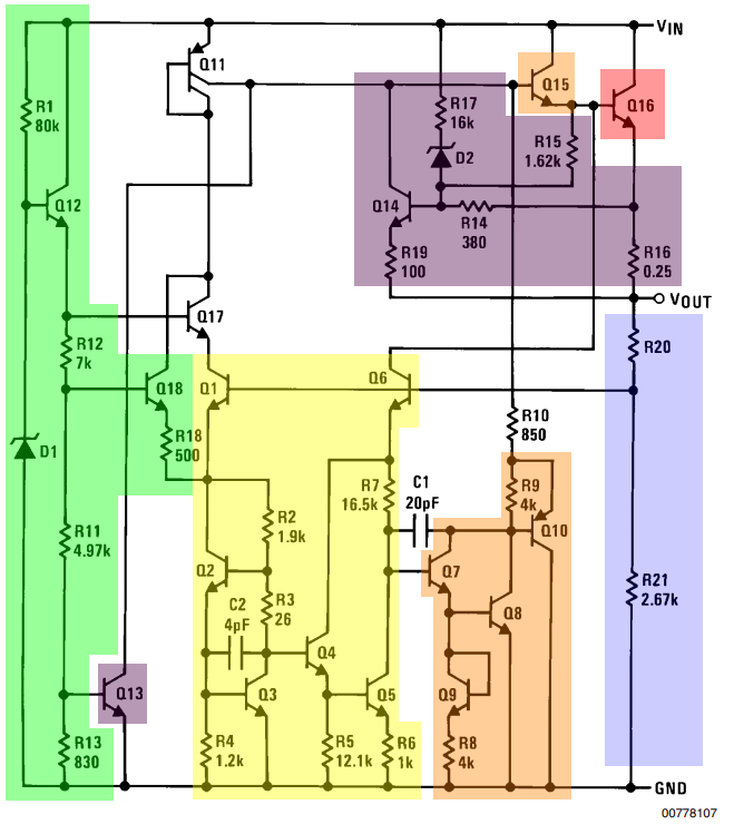 LM78xx schematic 2 coloured.png