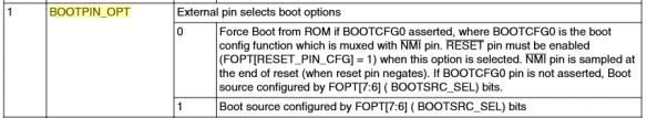bootpin_opt.png