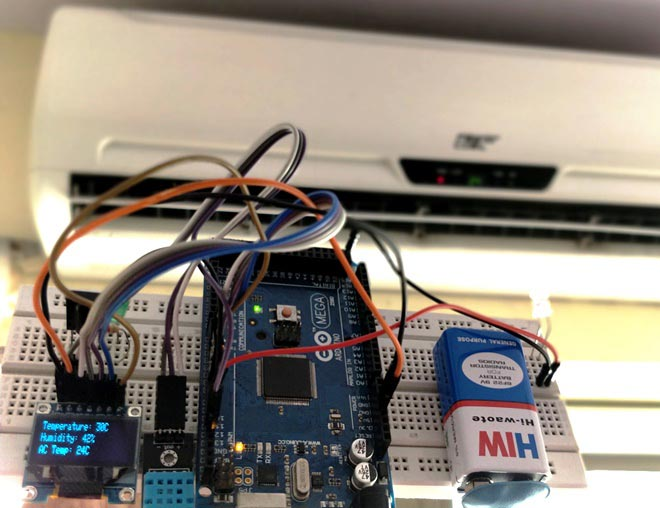 Automatic-AC-Temperature-Controller-using-arduino-and-ir-blaster.jpg