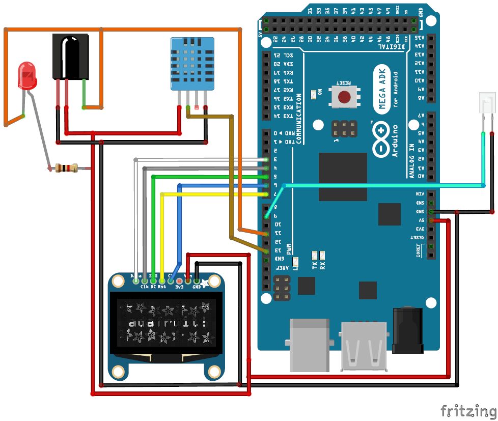 Automatic-AC-Temperature-Controller-using-arduino-circuit-diagram.png
