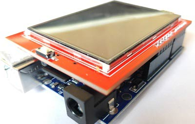 2.4-inch-tft-lcd-shield-over-Arduino.jpg