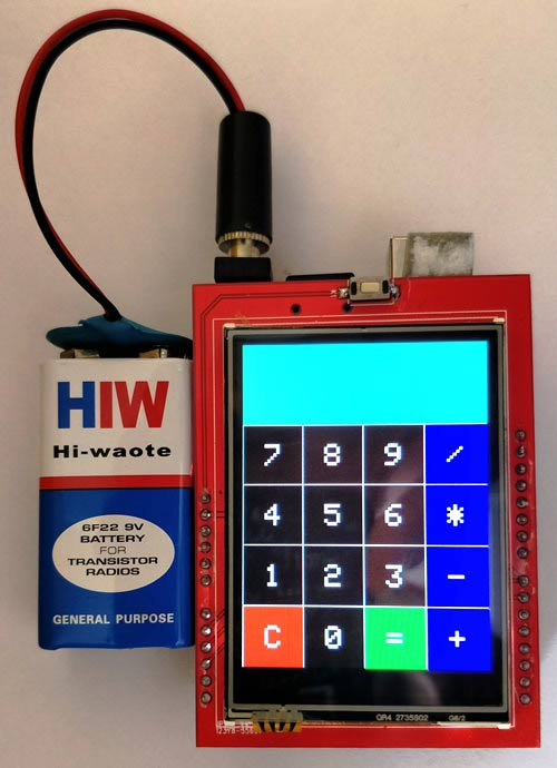 Arduino-touch-screen-calculator-using-tft-lcd-display.jpg
