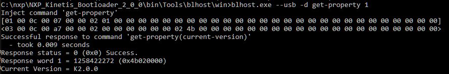 blhost-with-usb-hid-bootloader.png