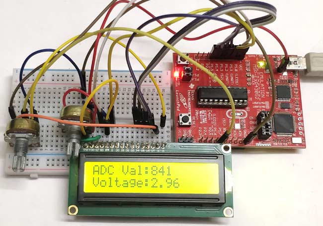 How-to-use-ADC-in-MSP430G2-Measuring-Analog-Voltage.jpg