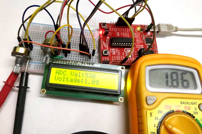 Using-ADC-in-MSP430G2-Measuring-Analog-Voltage.jpg