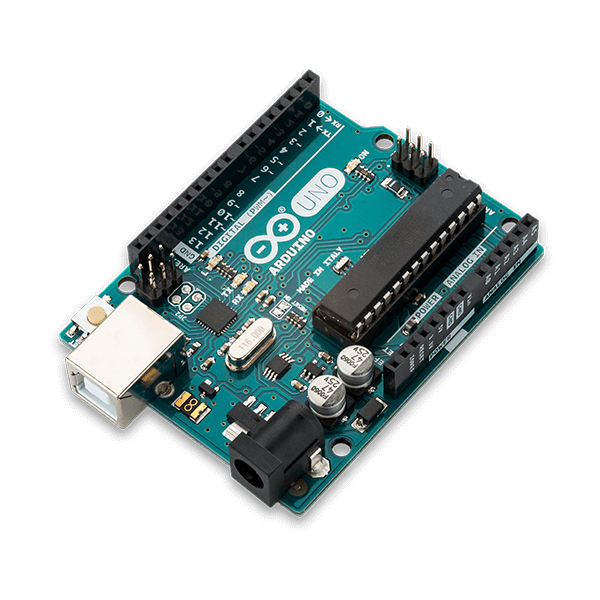 Arduino-uno.png