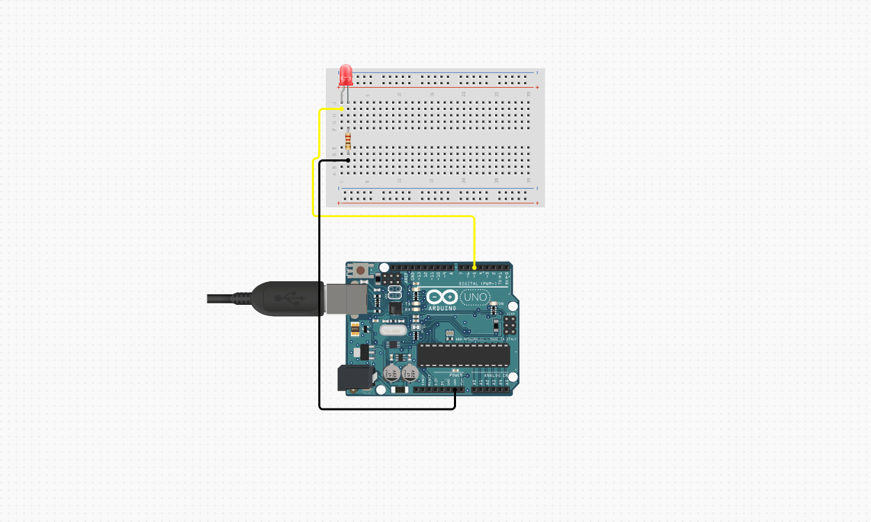 circuit-with-arduino-led.png