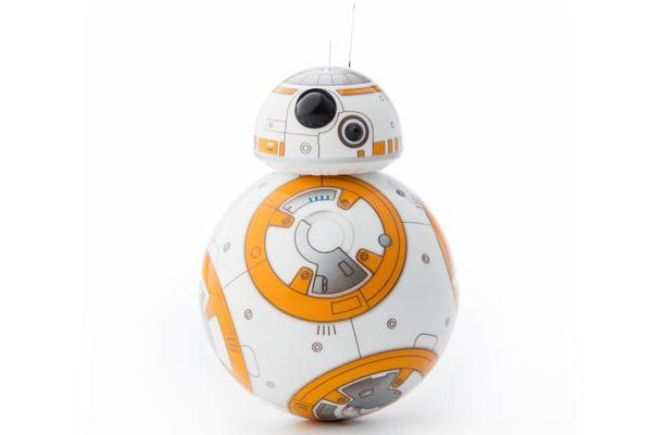BB-8_teardown.jpg