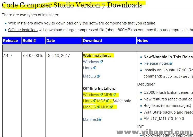 Download-and-Launch-the-Code-Composer-Studio.jpg