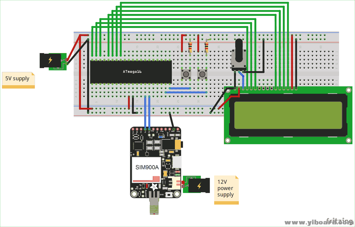 Circuit-Diagram-for-Interfacing-GSM-Module-with-AVR-Microcontroller.png