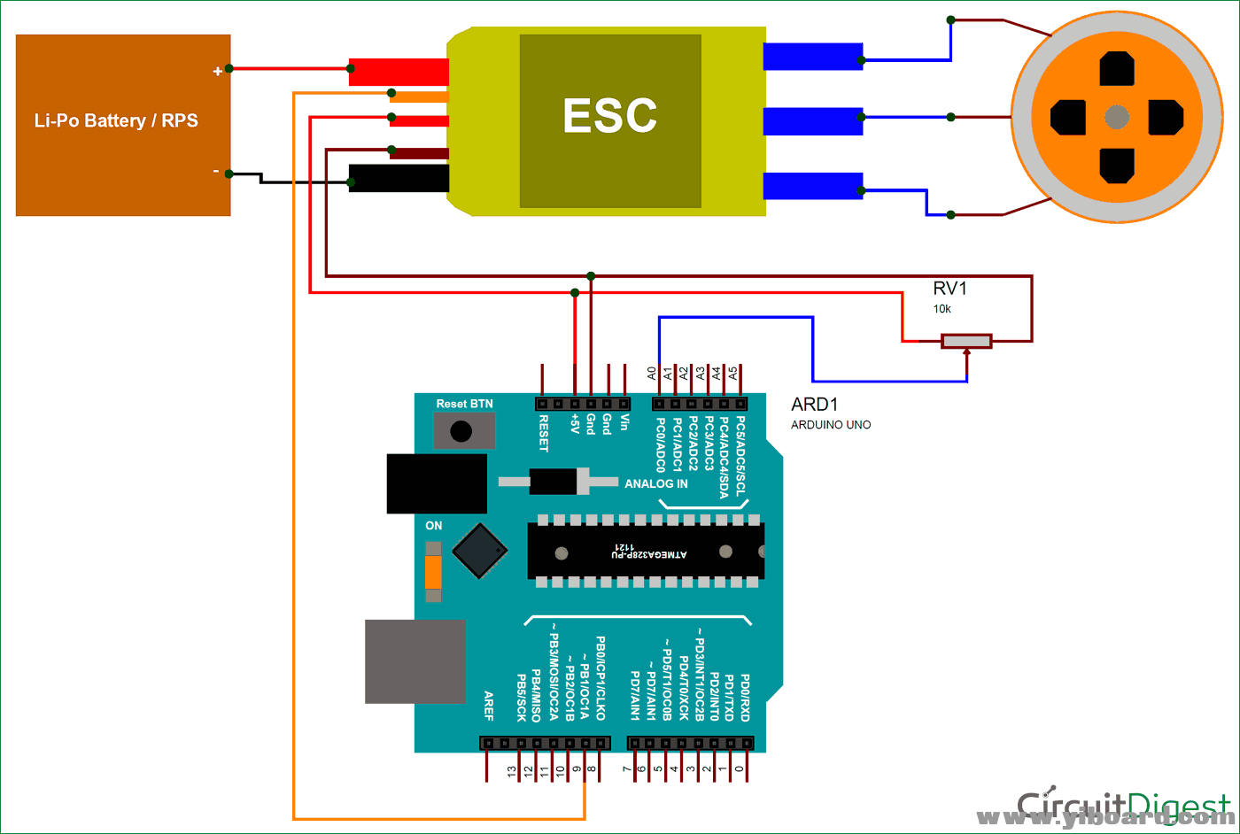 Circuit-Diagram-for-Controlling-Brushless-DC-motor-using-Arduino.png
