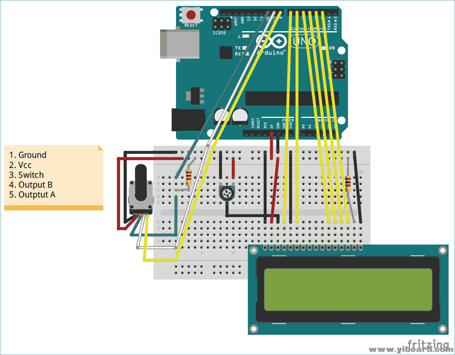 Circuit-Diagram-for-Interfacing-Rotary-Encoder-with-Arduino.png