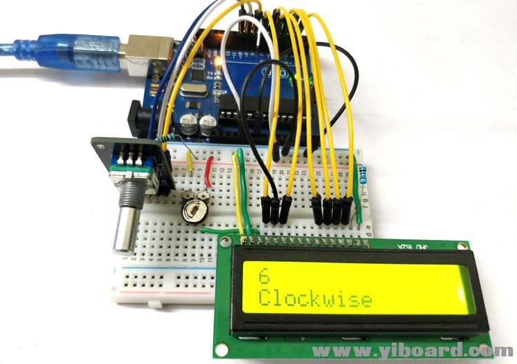 Circuit-Hardware-for-Interfacing-Rotary-Encoder-with-Arduino.jpg