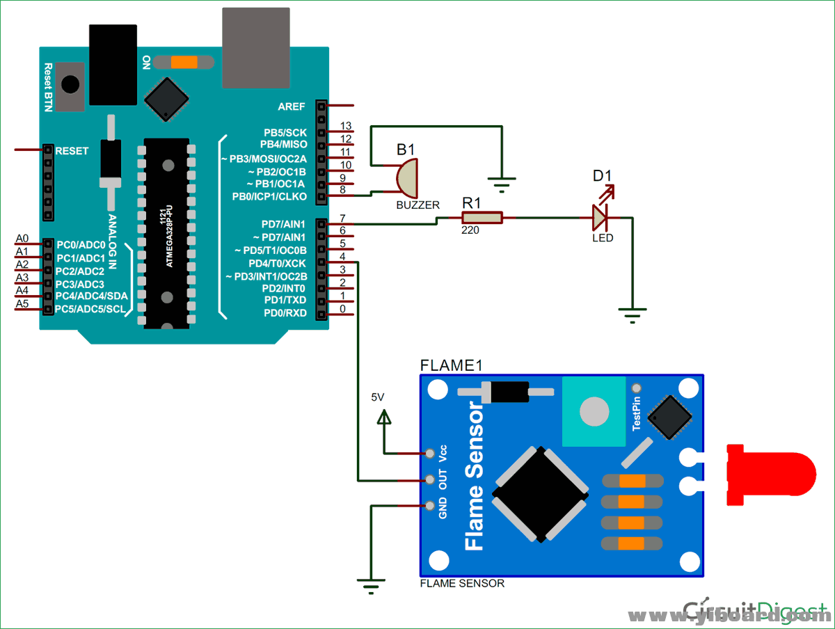 Circuit-Diagram-for-Flame-Sensor-Interfacing-with-Arduino.png