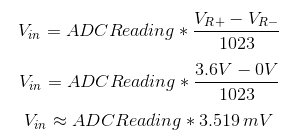 adc-equations.jpg