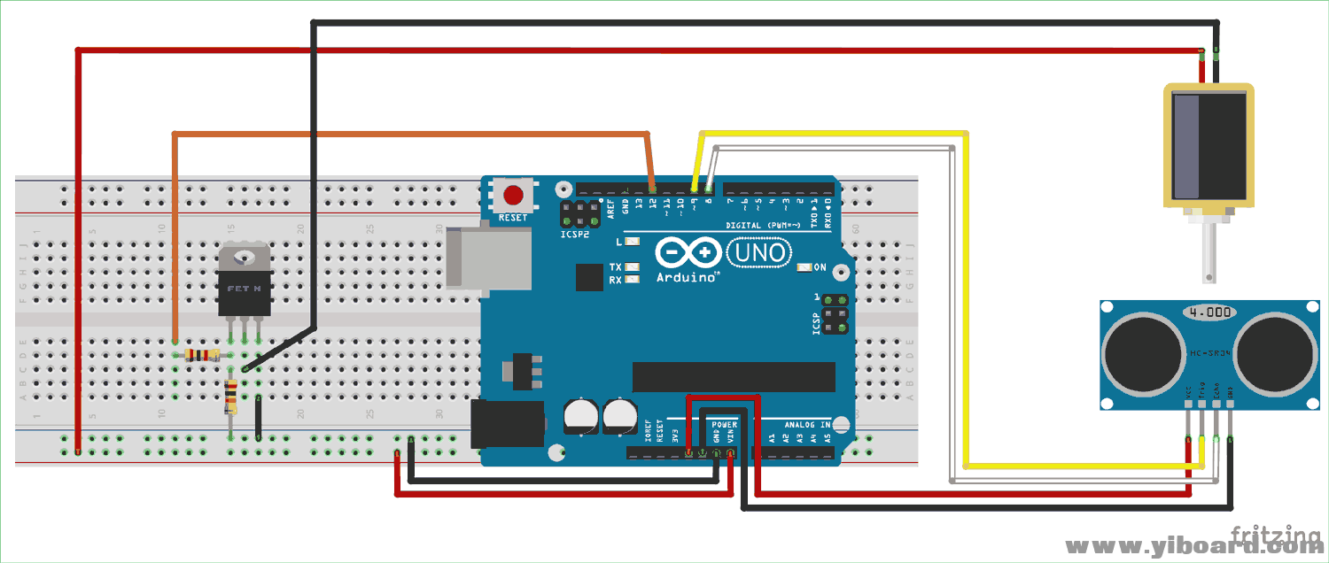Circuit-Diagram-for-Automatic-Water-Dispenser-using-Arduino.png