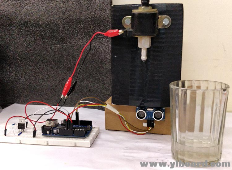 Automatic-Water-Dispenser-using-Arduino-in-action.jpg