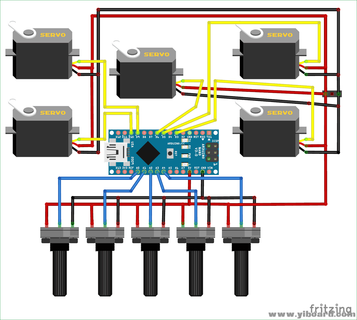 Circuit-Diagram-for-Record-and-Play-3D-Printed-Robotic-Arm-using-Arduino.png