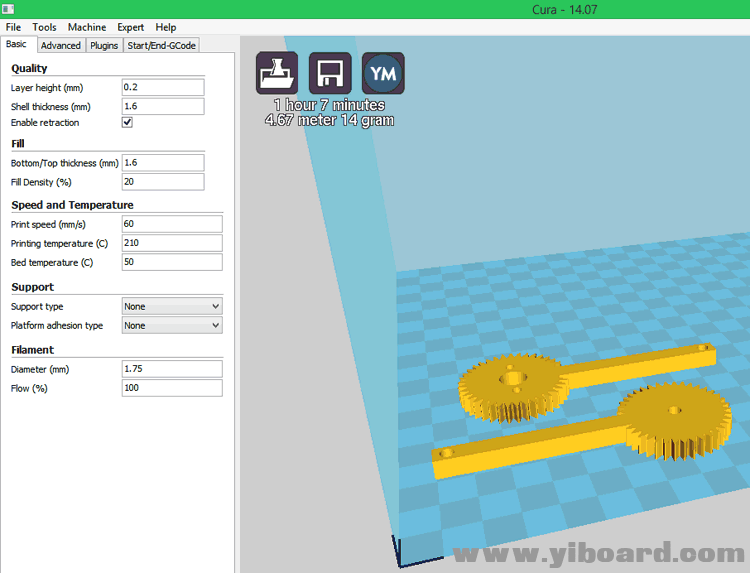 3D-printing-parts-of-Robotic-arm-using-Cura.png