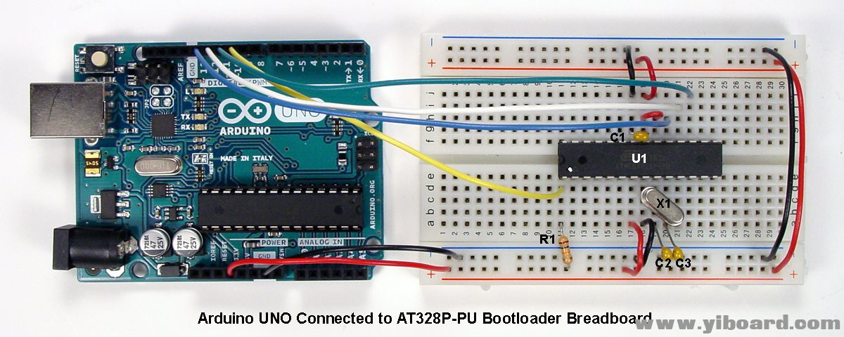 UNO_Connected_to_AT328P-PU_Bootloader_Breadboard2.jpg
