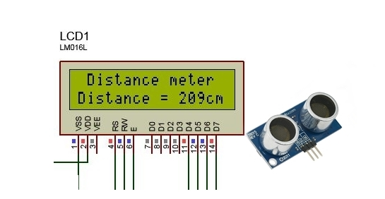 Distance-measurement-arduino.jpg