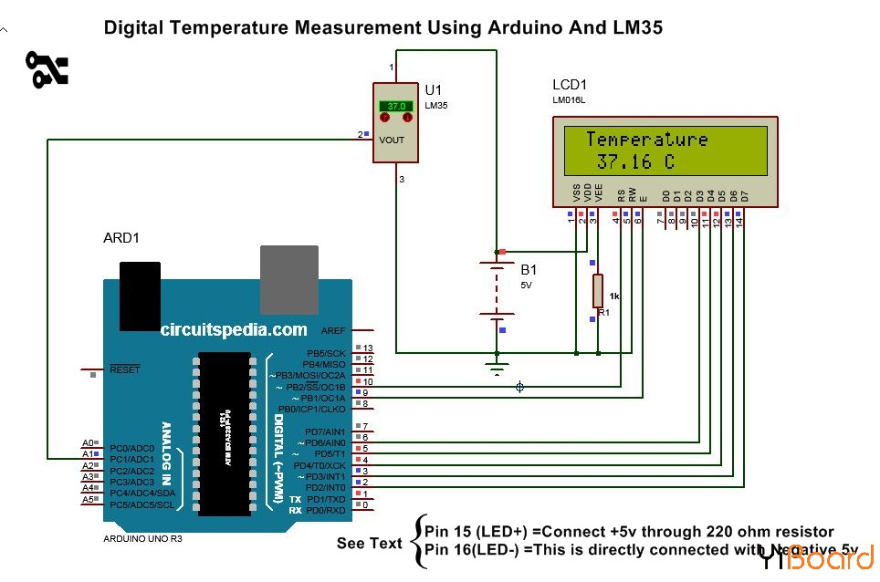 digital-thermometer-arduino-2.jpg