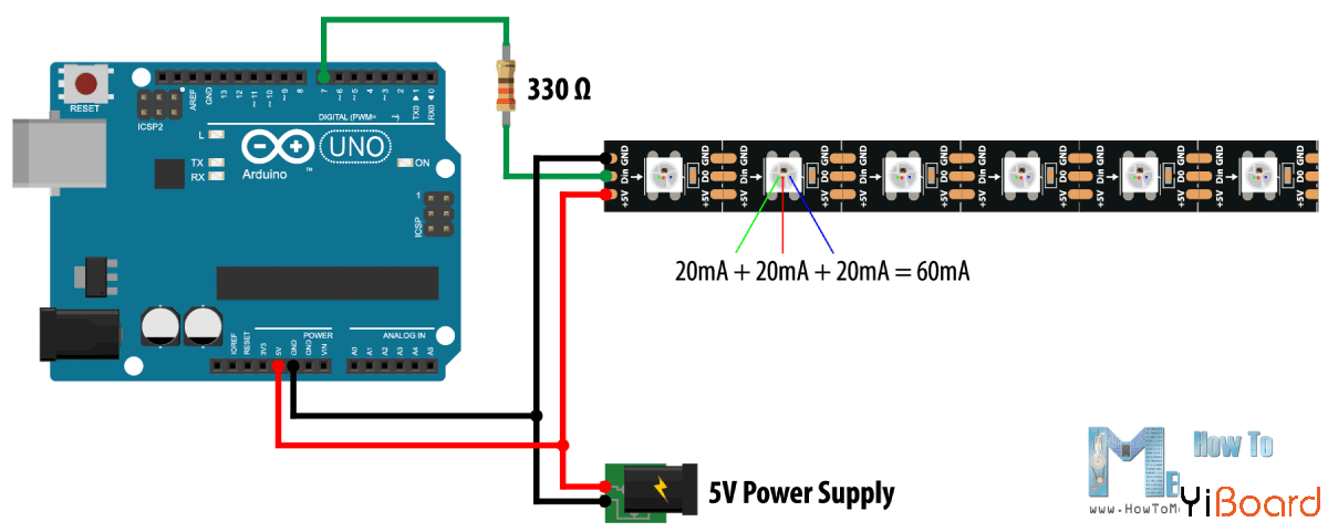 How-to-Connect-WS2812B-LEDs-and-Arduino-Circuit-Schematic.png