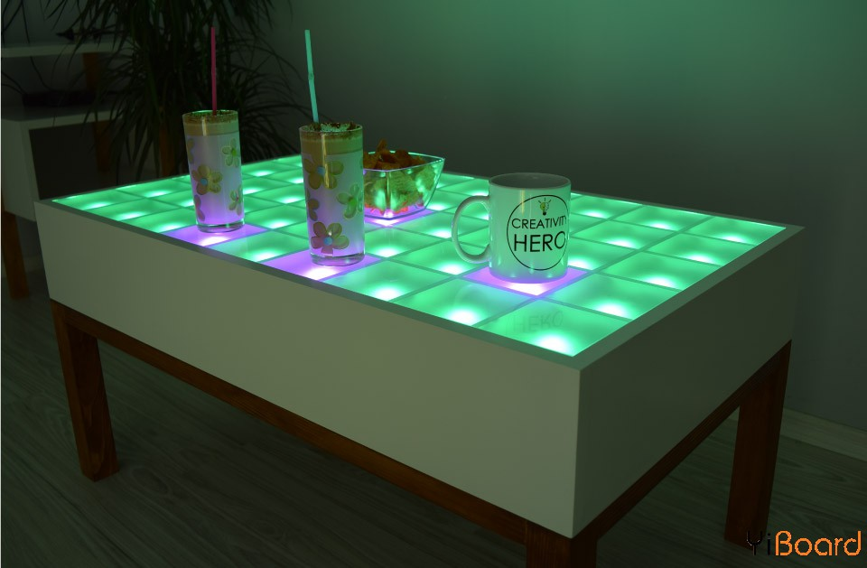 Creativity-Hero-Interactive-LED-coffe-table.jpg