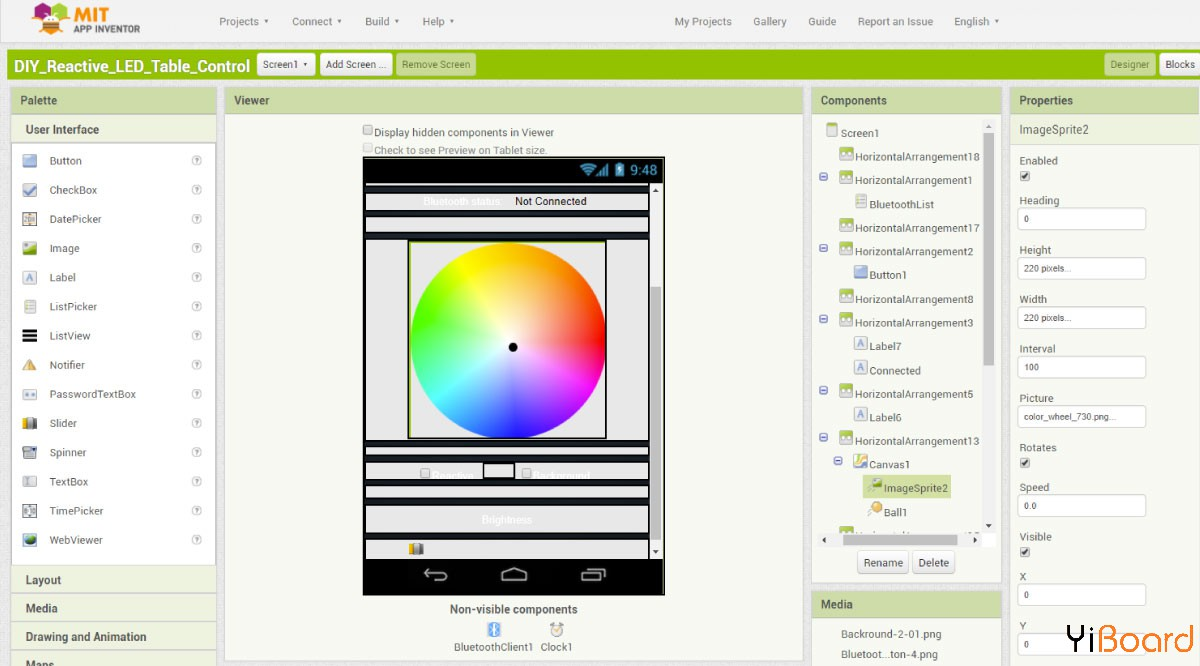 Interactive-LED-Table-Custom-Build-Android-Application.jpg