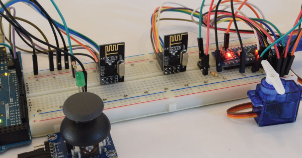 Arduino-and-NRF24L01-Tutorial-Example-2.jpg