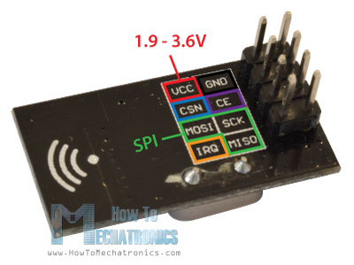 NRF24L01-Transceiver-Module-Pinouts-Connections.jpg