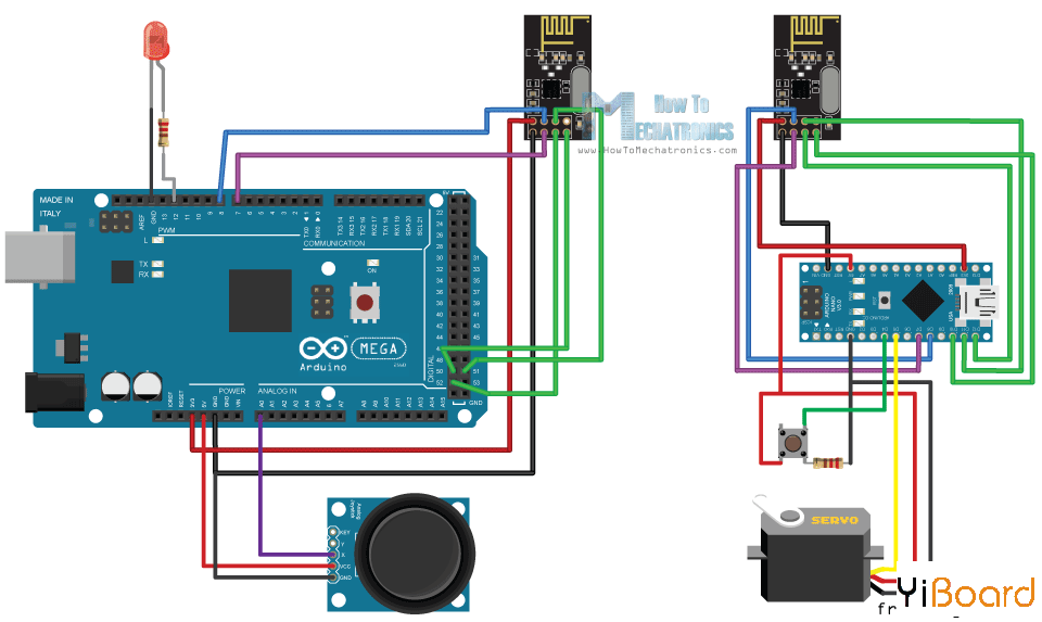 Arduino-Wireless-Communication-NRF24L01-Circuit-Schematic-Tutorial.png