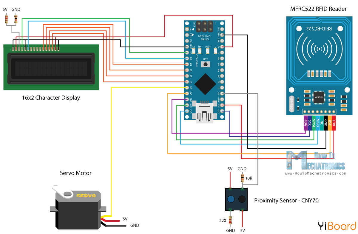 Arduino-RFID-Door-Lock-Access-Control-Project.png