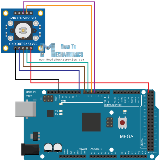 Arduino-Color-Sensing-Tutorial-TSC230-TSC3200-Color-Sensor-Circuit-Schematics.png