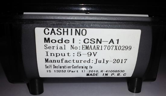 CSN-A1-Thermal-Printer.jpg