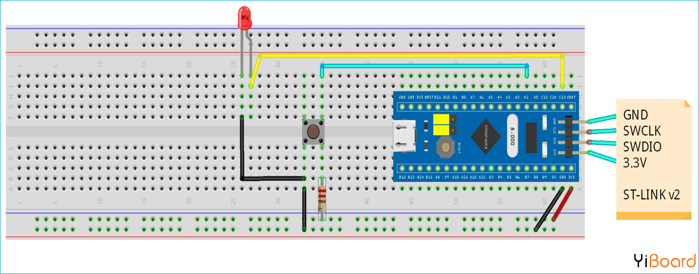 Circuit-Diagram-for-Programming-STM32F103C8-using-Keil-uVision-and-STM32CubeMX.png