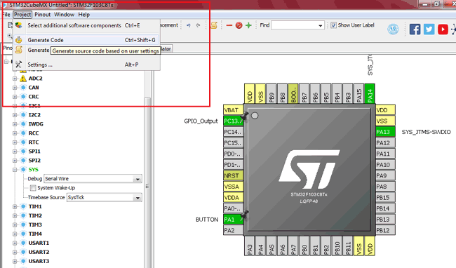 Generate-Code-for-Programming-STM32F103C8-using-STM32CubeMX.png