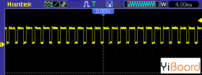 Producing-Square-Wave-with-Variable-Frequency.png