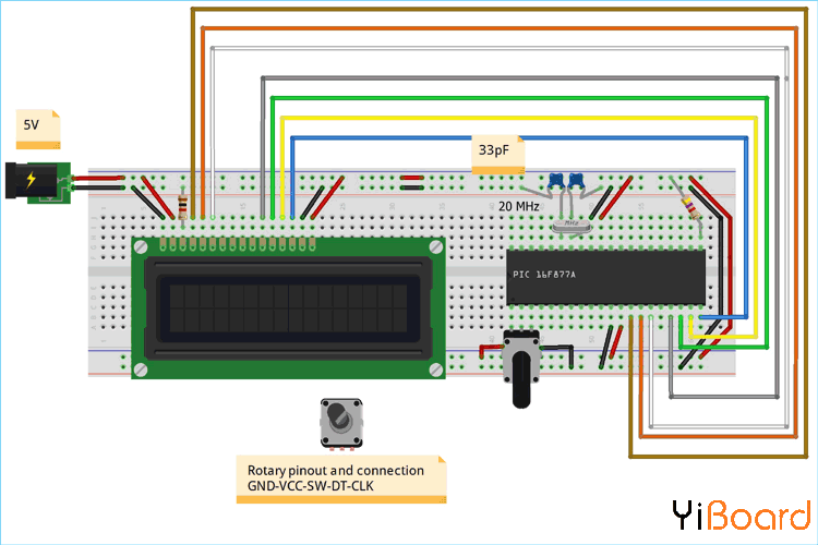 Circuit-Model-for-Rotary-Encoder-Interfacing-with-PIC-Microcontroller.png
