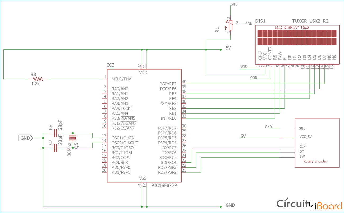 Circuit-Diagram-for-Rotary-Encoder-Interfacing-with-PIC-Microcontroller.png