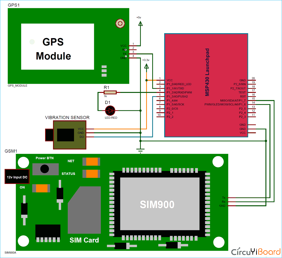 Circuit-Diagram-for-Vehicle-Tracking-and-Accident-Alert-System-using-MSP430-and-GPS.png
