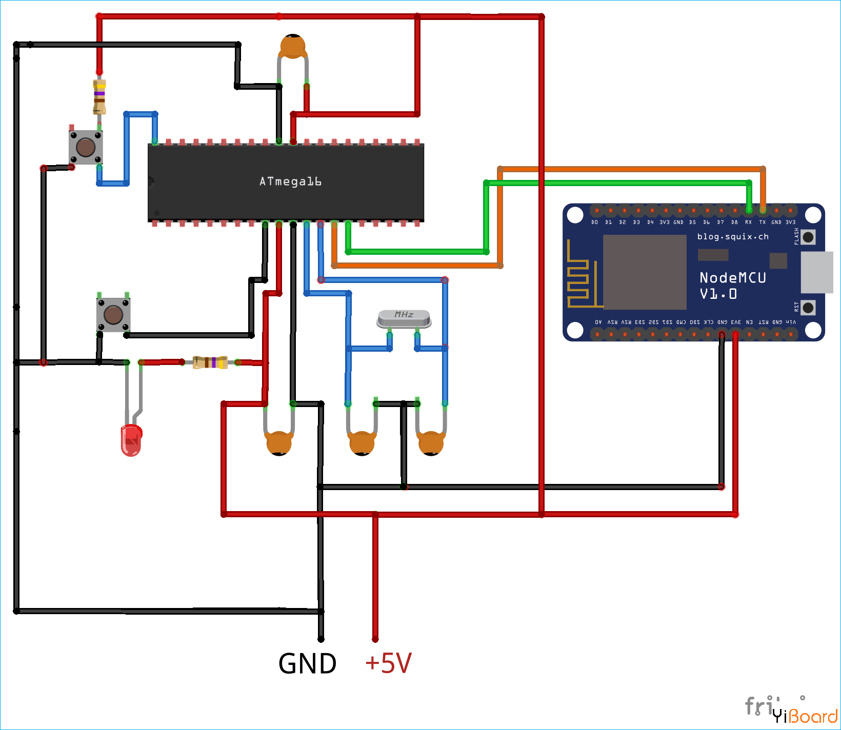 Circuit-Diagram-Interfacing-ESP8266-NodeMCU-with-AVR-Microcontroller-ATmega16.png