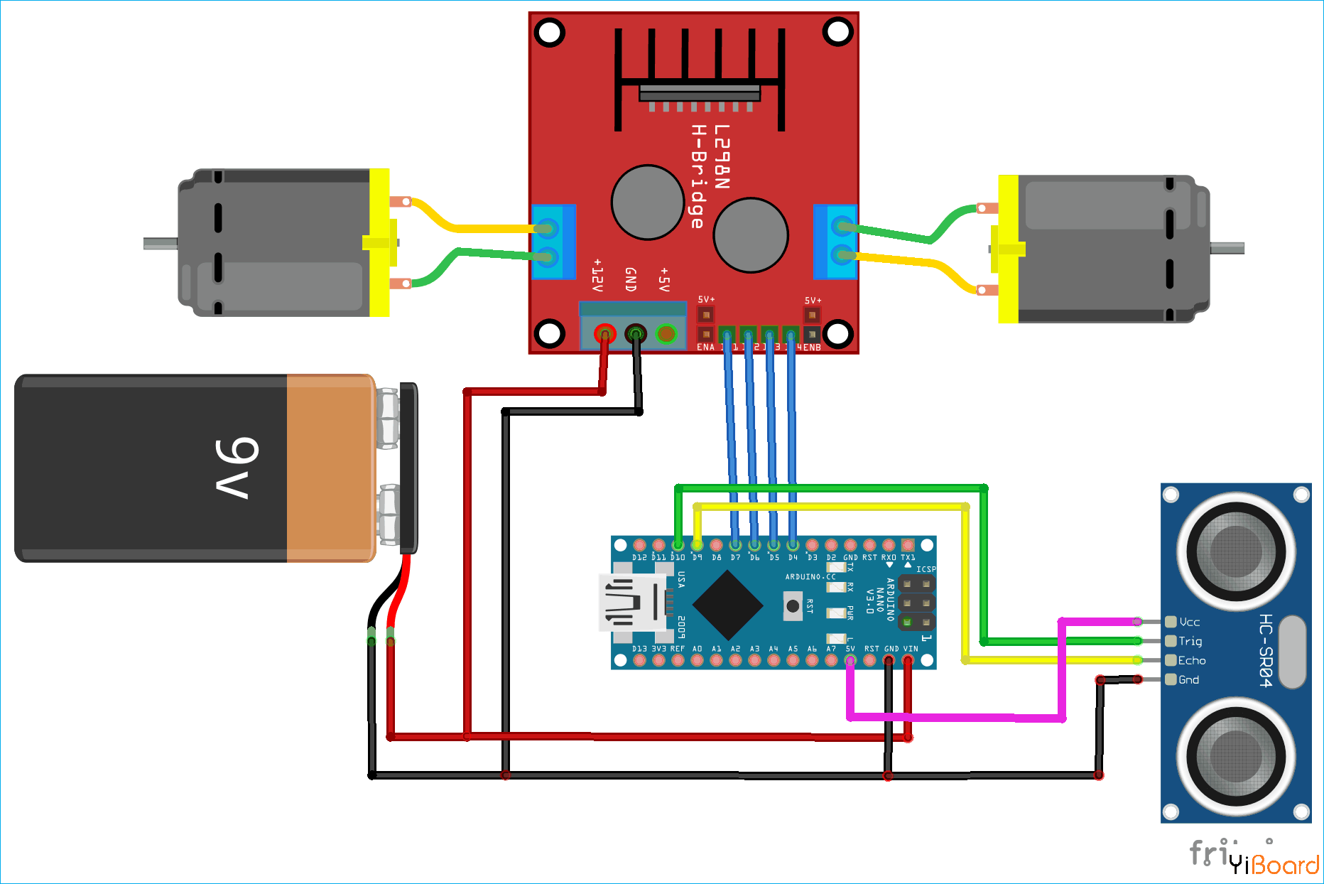 Circuit-Diagram-for-Obstacle Avoiding-Robot-using-Arduino-and-Ultrasonic-Sensor.png