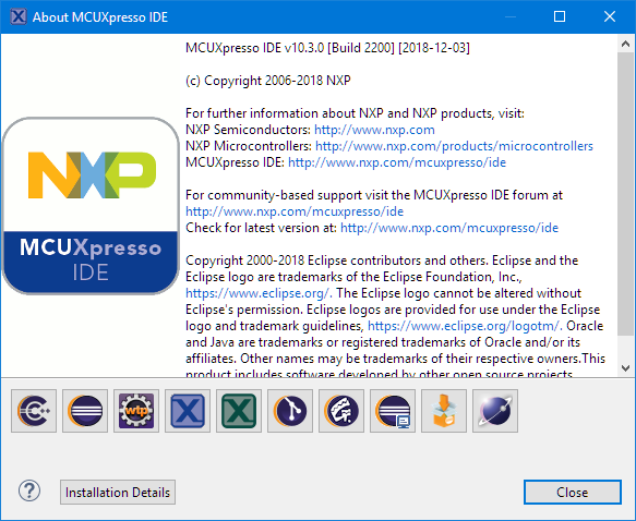 mcuxpresso-ide-10.3.0.png