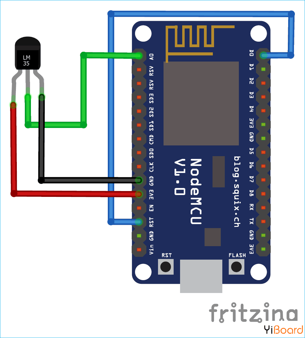Circuit-Diagram-for-using-Deep-Sleep-Mode-in-ESP8266-for-Power-Saving.png
