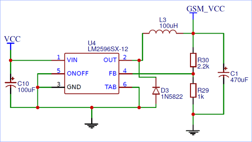 LM2596-Power-Module-Circuit-Diagram.png