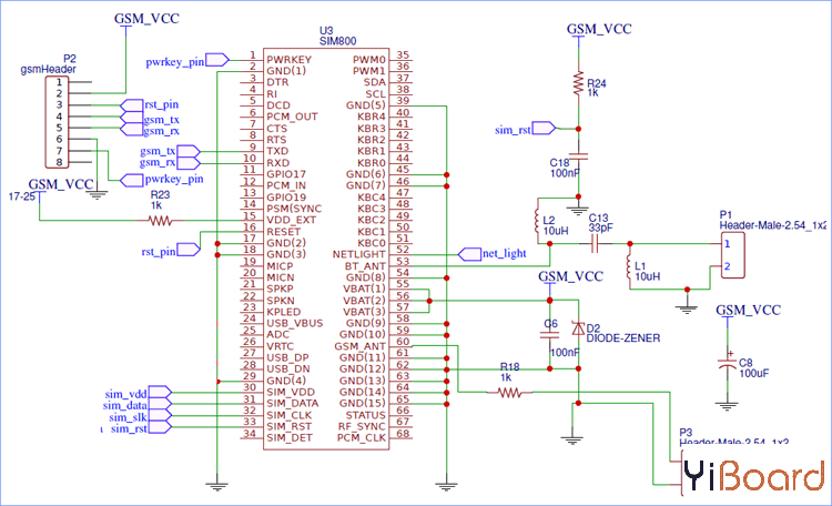 Powering-and-Communicating-with-SIM800-IC.png